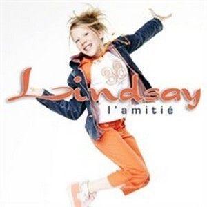LINDSAY - L'AMITIE
