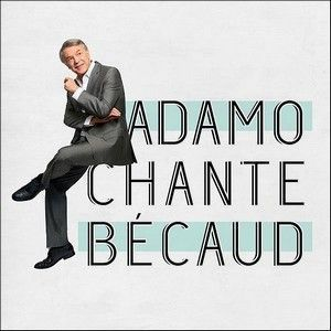 ADAMO - C'EST EN SEPTEMBRE