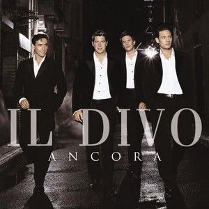 Il divo - Il divo all by myself ...