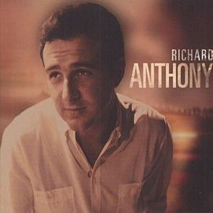 RICHARD ANTHONY - DONNE MOI MA CHANCE