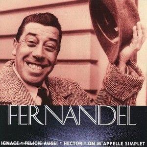 Fernandel 66e267fc