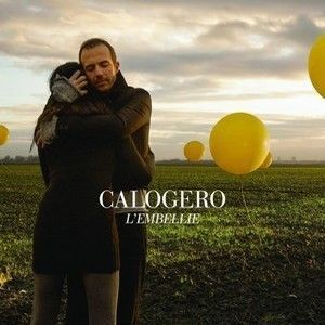 CALOGERO - PASSAGE DES CYCLONES