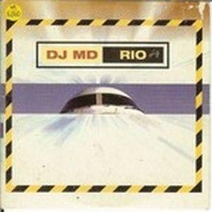 DJ MD - RIO