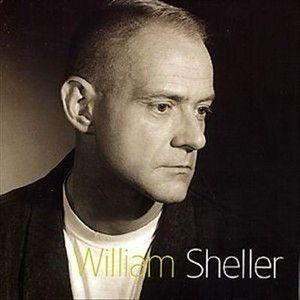 William Sheller - Enregistrement Public A L'Olympia