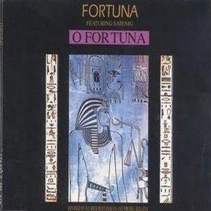 FORTUNA - O FORTUNA