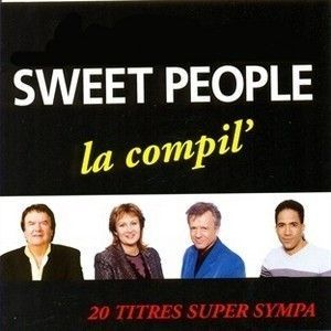Sweet People - Et Les Oiseaux Chantaient (... And The Birds Were Singing)