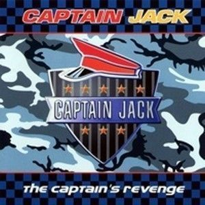 Captain jack in the navy lyrics