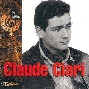 CLAUDE CIARI - LE PENITENCIER
