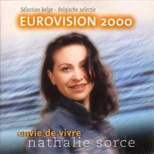 Nathalie Sorce Net Worth