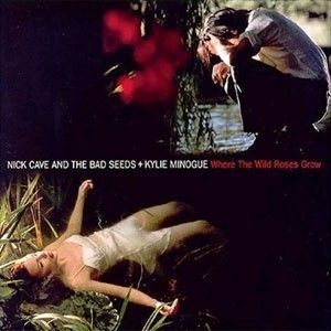 Nick Cave: Astrological Article and Chart