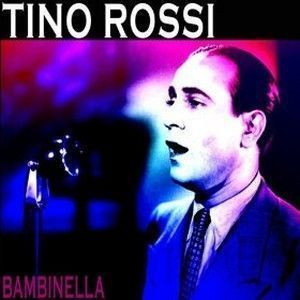 tino rossi - Page 4