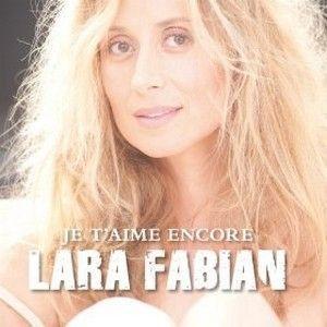 lara fabian je t aime