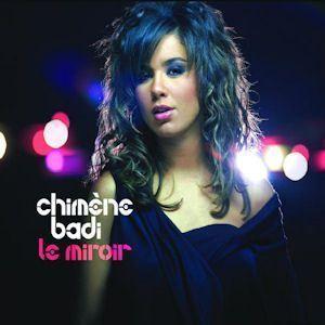 Chimene badi page 2 for Le miroir chimene badi