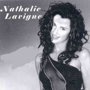 Nathalie Lavigne - Ecris-moi