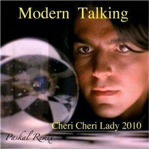 modern talking remix 2018